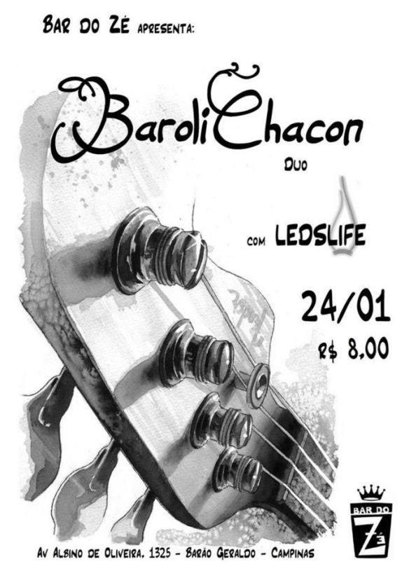 bchacon