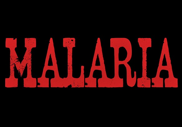 curta_malaria