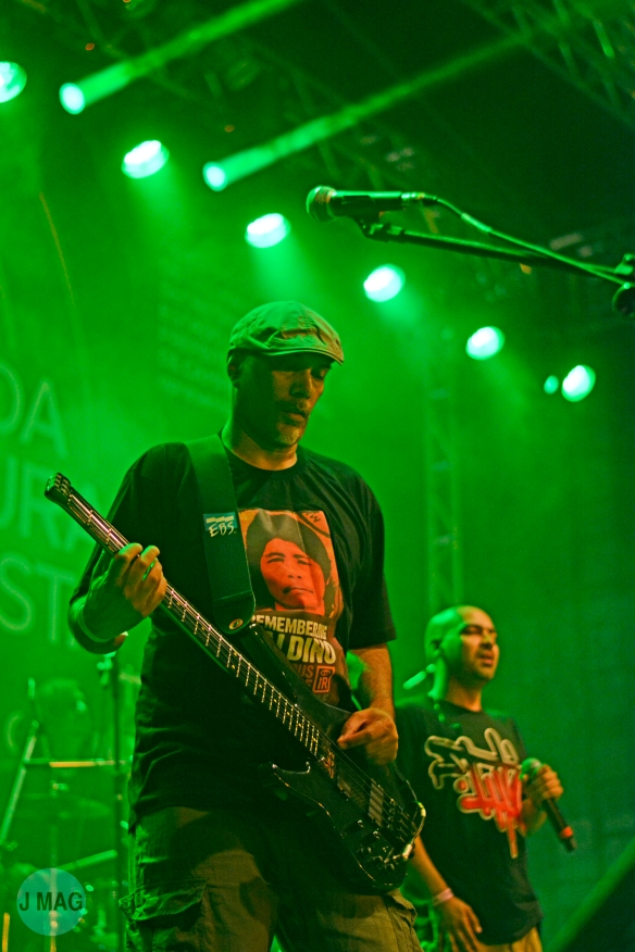 asian_dub_foundation_campinas_brazil_2014 (5)