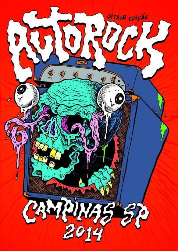 festival_autorock_2014