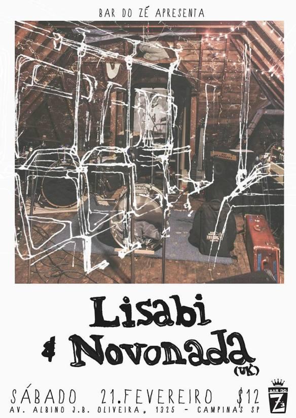 cartaz #2