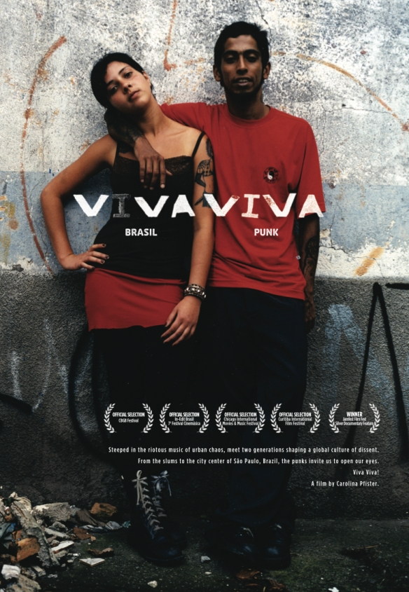 dvdcover_viva_viva